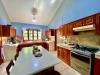 Foto 10 - Preciosa casa en renta con espectacular vista panoramica