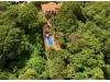 Foto 2 - Preciosa casa en renta con espectacular vista panoramica
