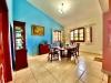 Foto 4 - Preciosa casa en renta con espectacular vista panoramica