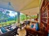 Foto 5 - Preciosa casa en renta con espectacular vista panoramica