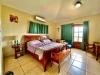Foto 7 - Preciosa casa en renta con espectacular vista panoramica