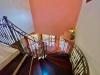Foto 8 - Preciosa casa en renta con espectacular vista panoramica