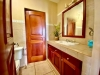 Foto 9 - Preciosa casa en renta con espectacular vista panoramica