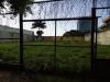 Foto 2 - Se vende terreno en Altamira