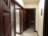 Apartamento en renta en villa Fontana