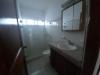 Casa en renta en El Mirador de Santo Domingo