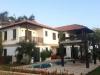 Foto 1 - Se vende preciosa casa en Gran Pacifica