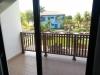 Foto 15 - Se vende preciosa casa en Gran Pacifica