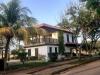 Foto 2 - Se vende preciosa casa en Gran Pacifica