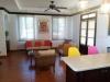 Foto 5 - Se vende preciosa casa en Gran Pacifica