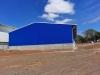 Foto 8 - Se renta Bodega en Carretera nueva a Leon