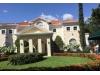 Foto 1 - Preciosa mansion en renta en villa Fontana
