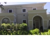 Foto 2 - Preciosa mansion en renta en villa Fontana