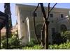 Foto 5 - Preciosa mansion en renta en villa Fontana