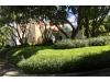 Foto 6 - Preciosa mansion en renta en villa Fontana