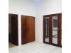 Se vende casa esquinera en Reparto San Juan