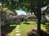 Foto 1 - Se vende casa en Reparto San Juan