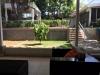 Foto 11 - Se vende casa en Reparto San Juan