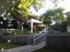 Foto 12 - Se vende casa en Reparto San Juan