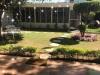 Foto 14 - Se vende casa en Reparto San Juan