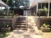 Foto 2 - Se vende casa en Reparto San Juan