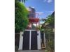 Foto 3 - Se vende casa en Reparto San Juan