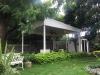 Foto 4 - Se vende casa en Reparto San Juan