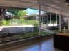 Foto 5 - Se vende casa en Reparto San Juan