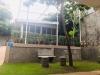 Foto 9 - Se vende casa en Reparto San Juan
