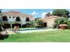 Se vende Espectacular Casa en Santo Domingo