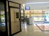 Foto 3 - Oficina en renta en ofiplaza el retiro