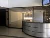 Foto 5 - Oficina en renta en ofiplaza el retiro