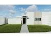 Foto 3 - Casa en venta en Las Colinas