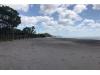 Se vende lote de 1,200 vrs2 en playa Guanacaste