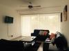 Foto 1 - Apartmento amueblado en renta en Las colinas