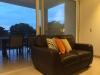 Foto 2 - Apartmento amueblado en renta en Las colinas