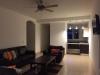 Foto 4 - Apartmento amueblado en renta en Las colinas