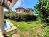 Foto 12 - Casa en renta con piscina en Las colinas