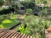 Foto 15 - Casa en renta con piscina en Las colinas
