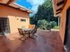 Foto 16 - Casa en renta con piscina en Las colinas