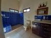Foto 18 - Casa en renta con piscina en Las colinas