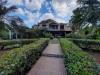 Foto 2 - Casa en renta con piscina en Las colinas