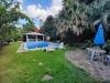 Foto 7 - Casa en renta con piscina en Las colinas