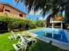 Foto 8 - Casa en renta con piscina en Las colinas