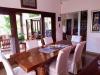Foto 10 - Preciosa casa en venta en Las colinas