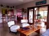 Foto 13 - Preciosa casa en venta en Las colinas