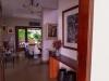 Foto 2 - Preciosa casa en venta en Las colinas
