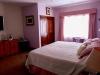 Foto 5 - Preciosa casa en venta en Las colinas