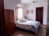 Foto 6 - Preciosa casa en venta en Las colinas