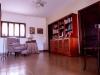 Preciosa casa en venta en Las colinas